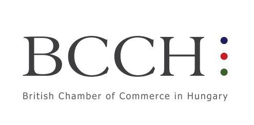 BBCH logo